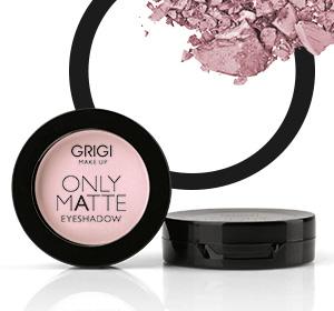 <span>Grigi Make Up</span><i>→</i>