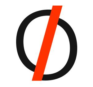 <span>Inspire 2012</span><i>→</i>