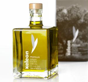 <span>Keleon Olive Products</span><i>→</i>